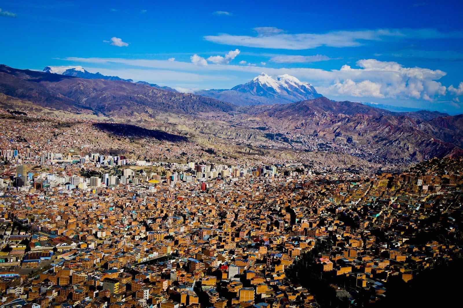 5464460 bolivia wallpapers   Backpackingman 1600x1063