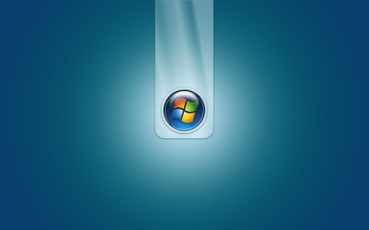 backgrounds for windows 7 wallpaper desktop windows 7 background 1280x800