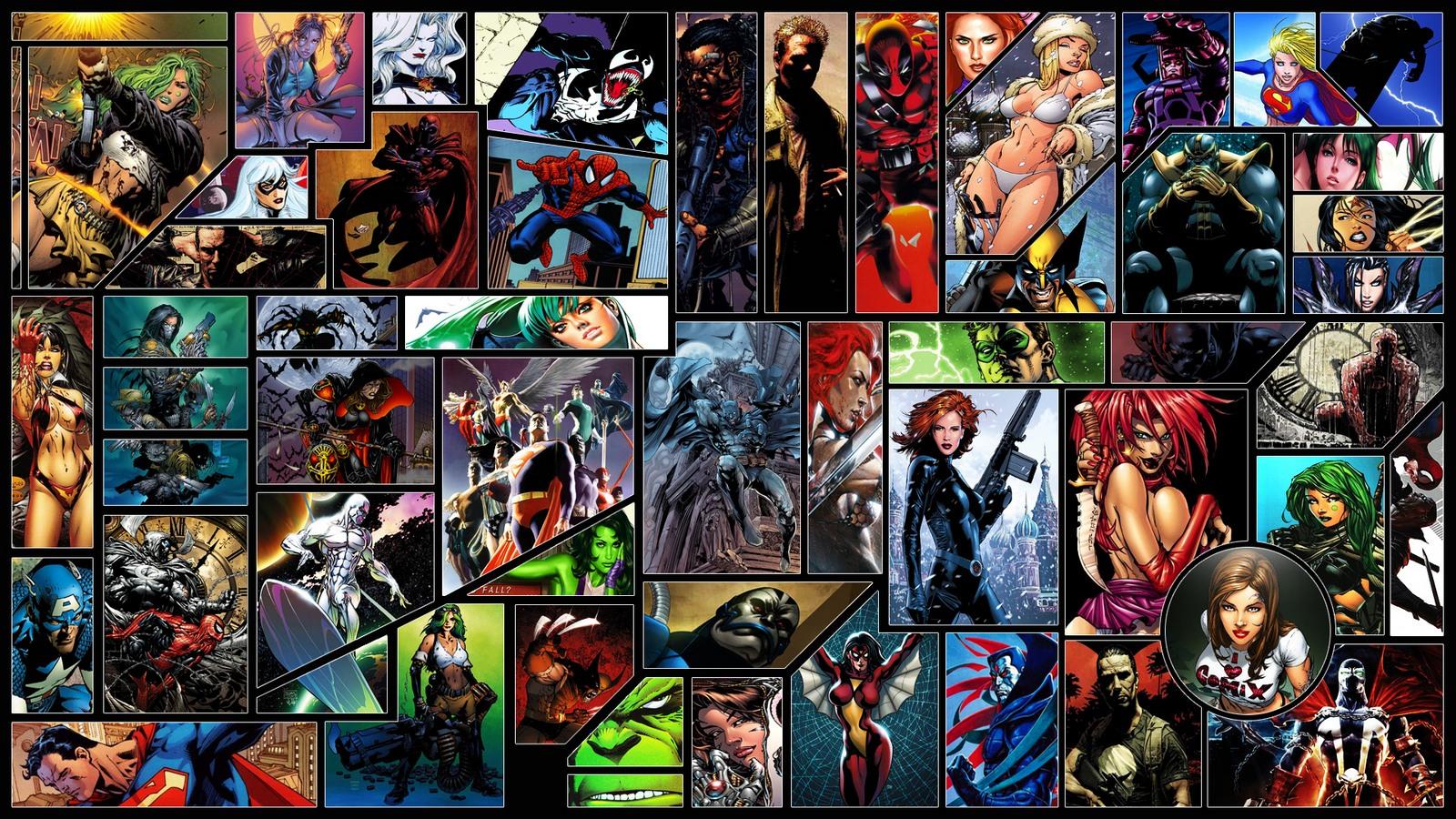 wallpapers captain america2 download wallpapers captain america comics 1600x900