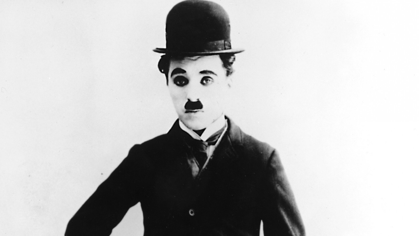 charlie chaplin hd wallpapers 8 HD Wallpapers HD images 1600x900