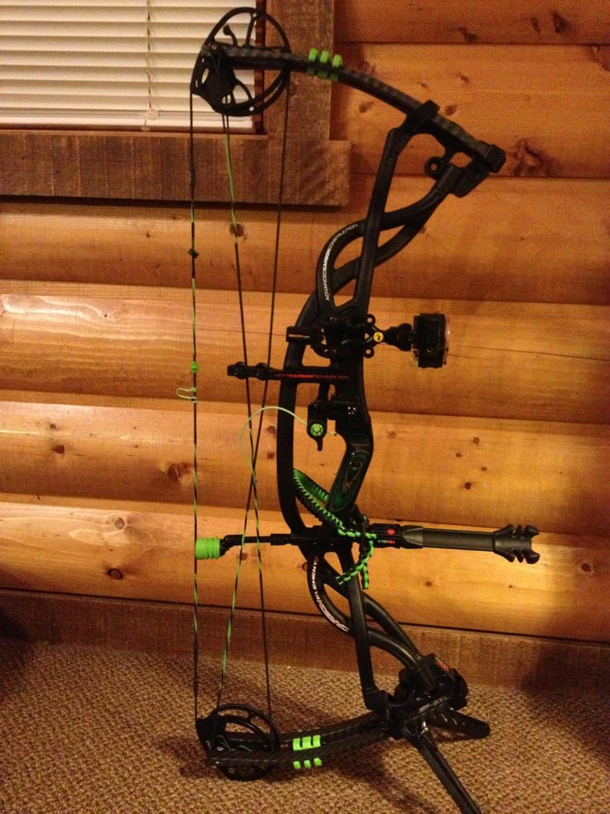 Hoyt Archery Wallpaper Hoyt bows 864x1152