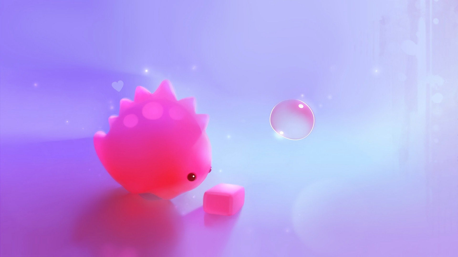 Pink Cute Wallpapers   HD Wallpapers Pretty 1920x1080