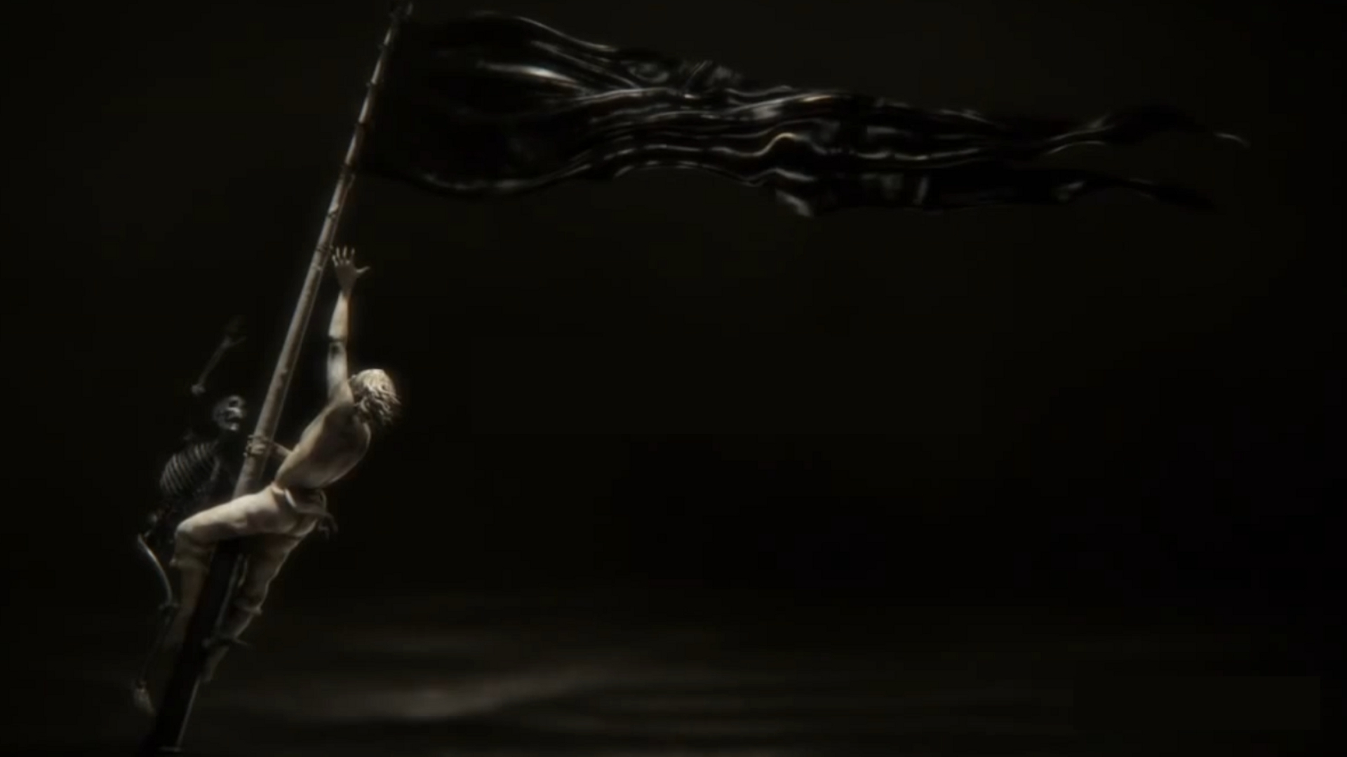 Showing Gallery For Black Sails Wallpaper 1920x1080