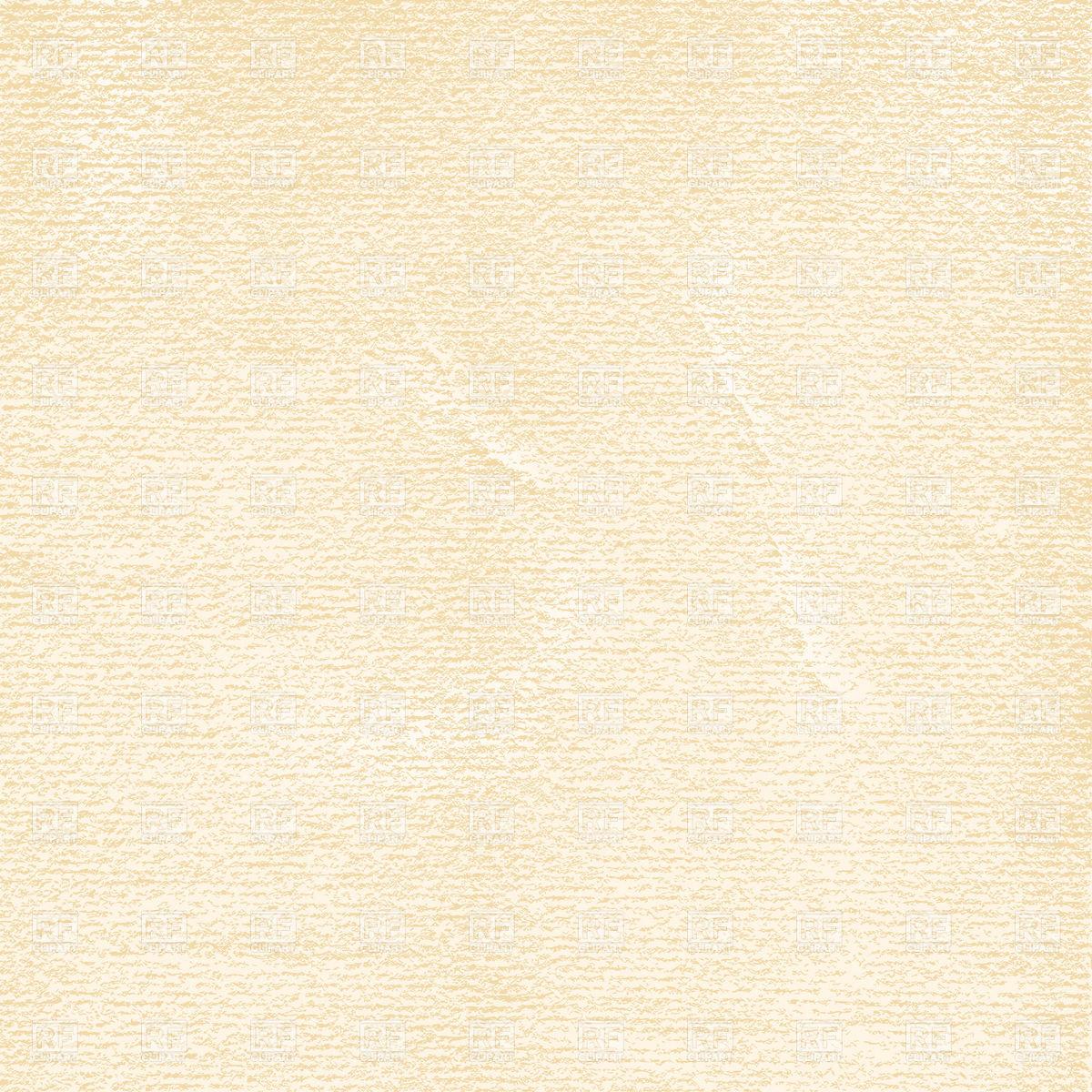 50 Free Textured Paper Wallpaper Clipart On Wallpapersafari