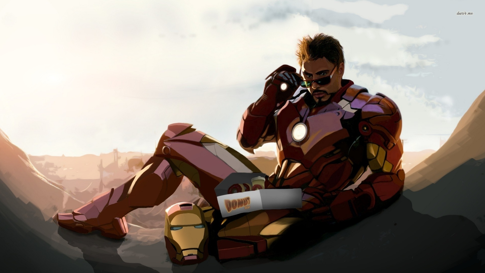 iron man wallpaper 22 1920x1080