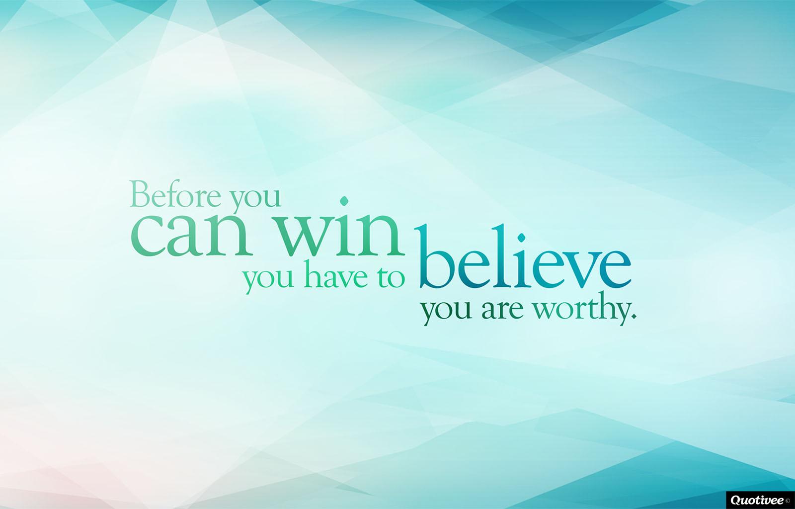 Motivational Wallpapers 46xm957 1280x1280: Tumblr Wallpaper Quotes