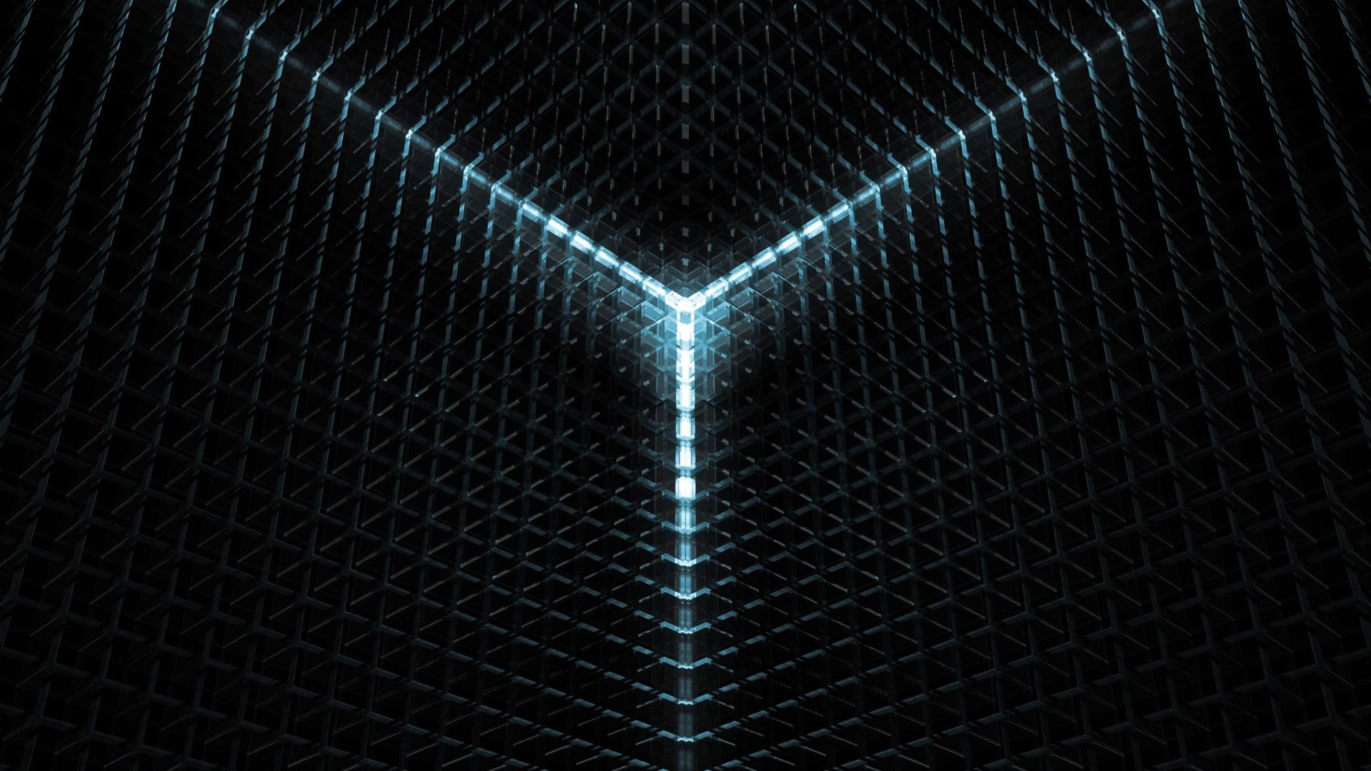 Psychedelic Wallpaper 1080p Wallpapersafari