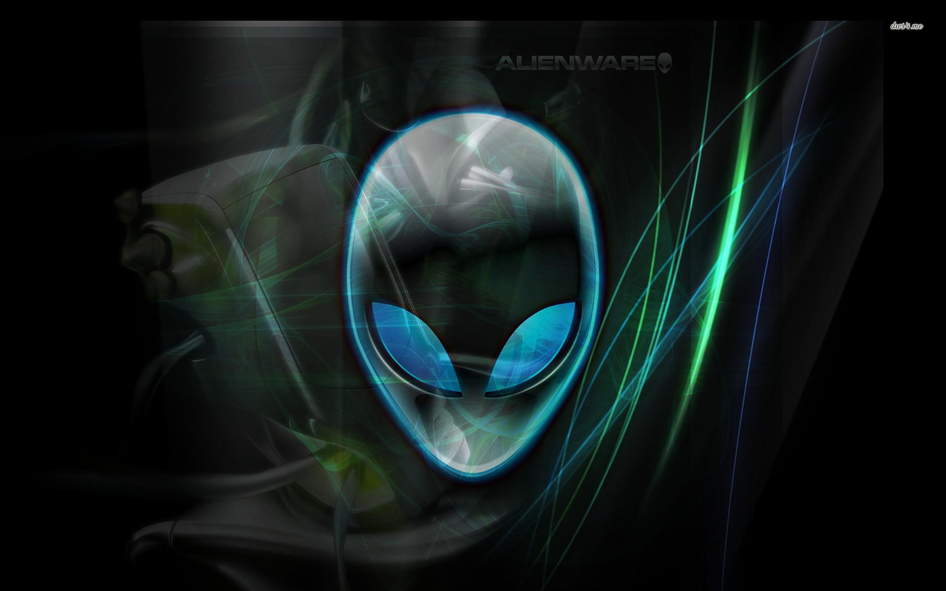 Alienware wallpapers HD   347265 1920x1200