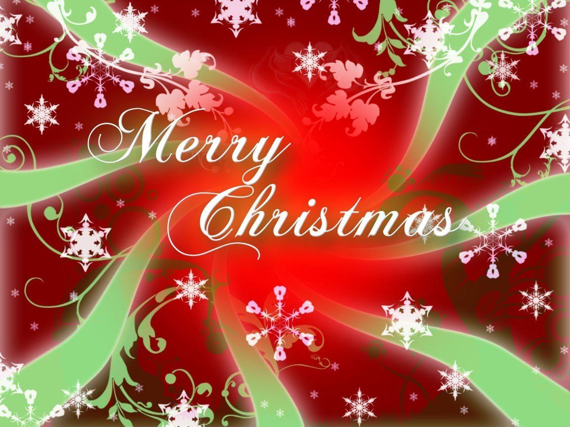 wallpaper 06 merry christmas wallpaper 07 merry christmas wallpaper 08 1152x864