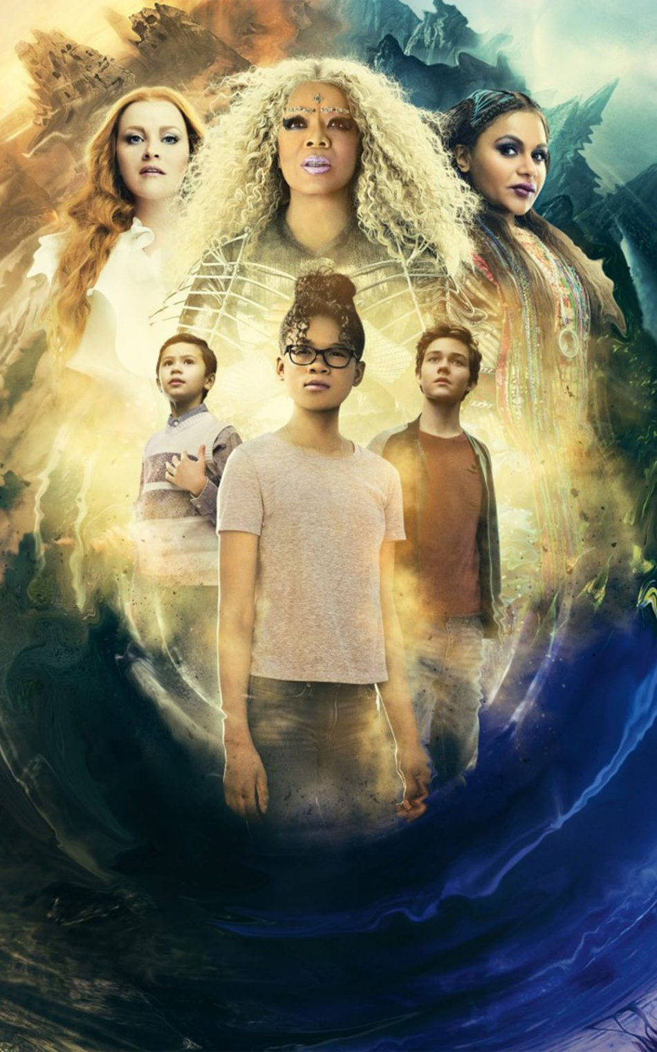 A Wrinkle In Time   Download 100 Pure HD Quality 950x1520