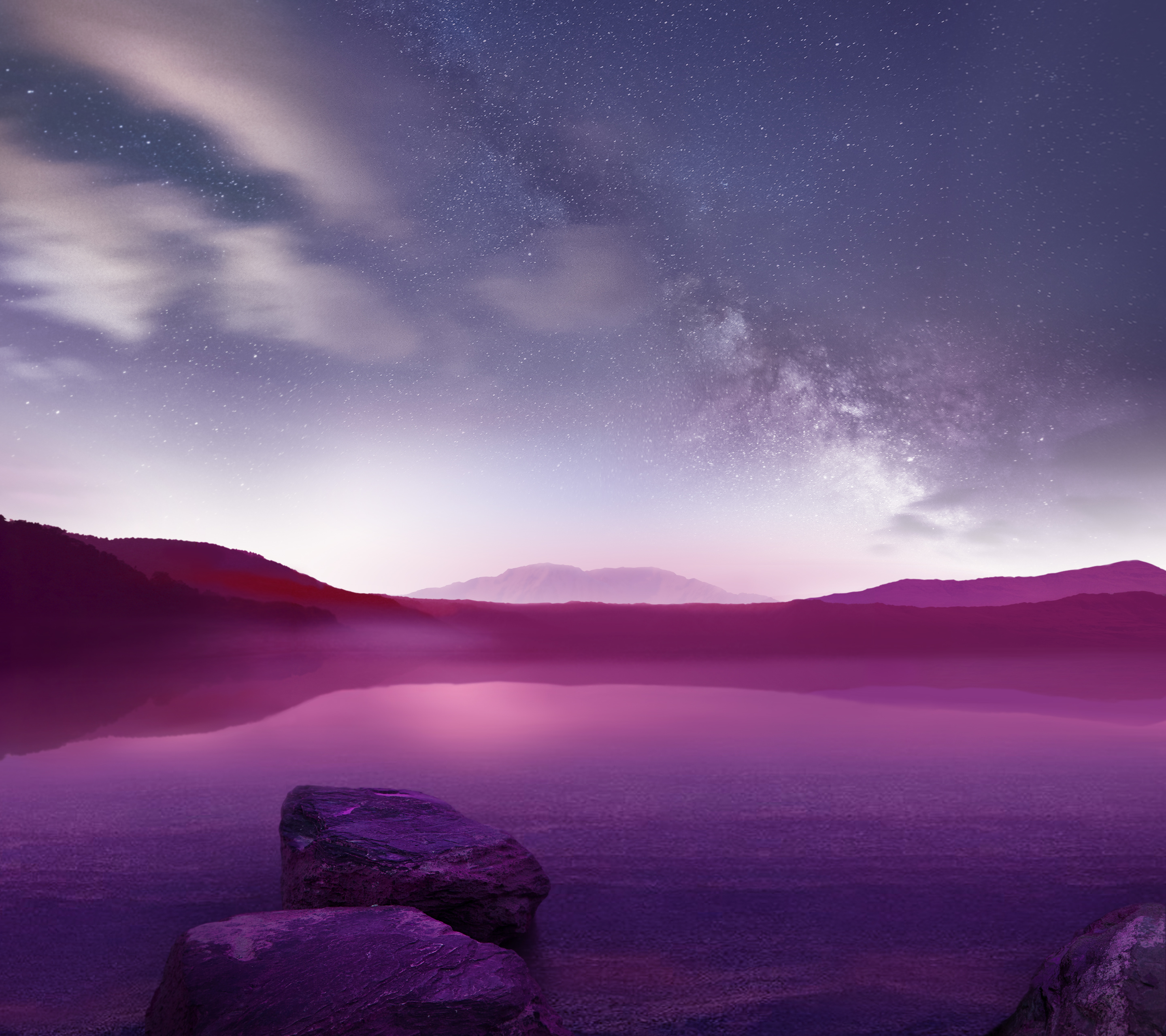Download these LG G3 wallpapers for your phone Android Games 2880x2560
