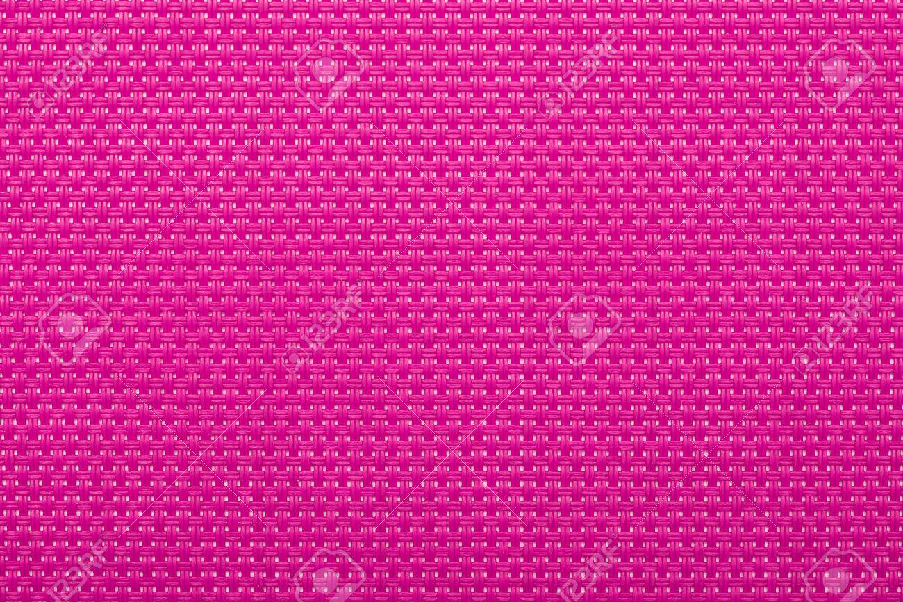 Pink Raffia Texture Pattern Background Macro Stock Photo Picture 1300x866