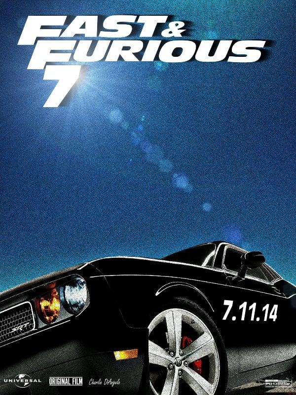 Unduh 93 Koleksi Wallpaper Android Fast And Furious HD Gratid