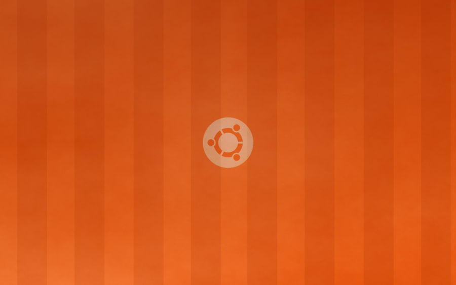 Ubuntu Wallpaper 2 900x563