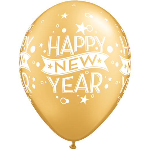 New Years Eve Party Supplies at Amols Fiesta Party 521x521