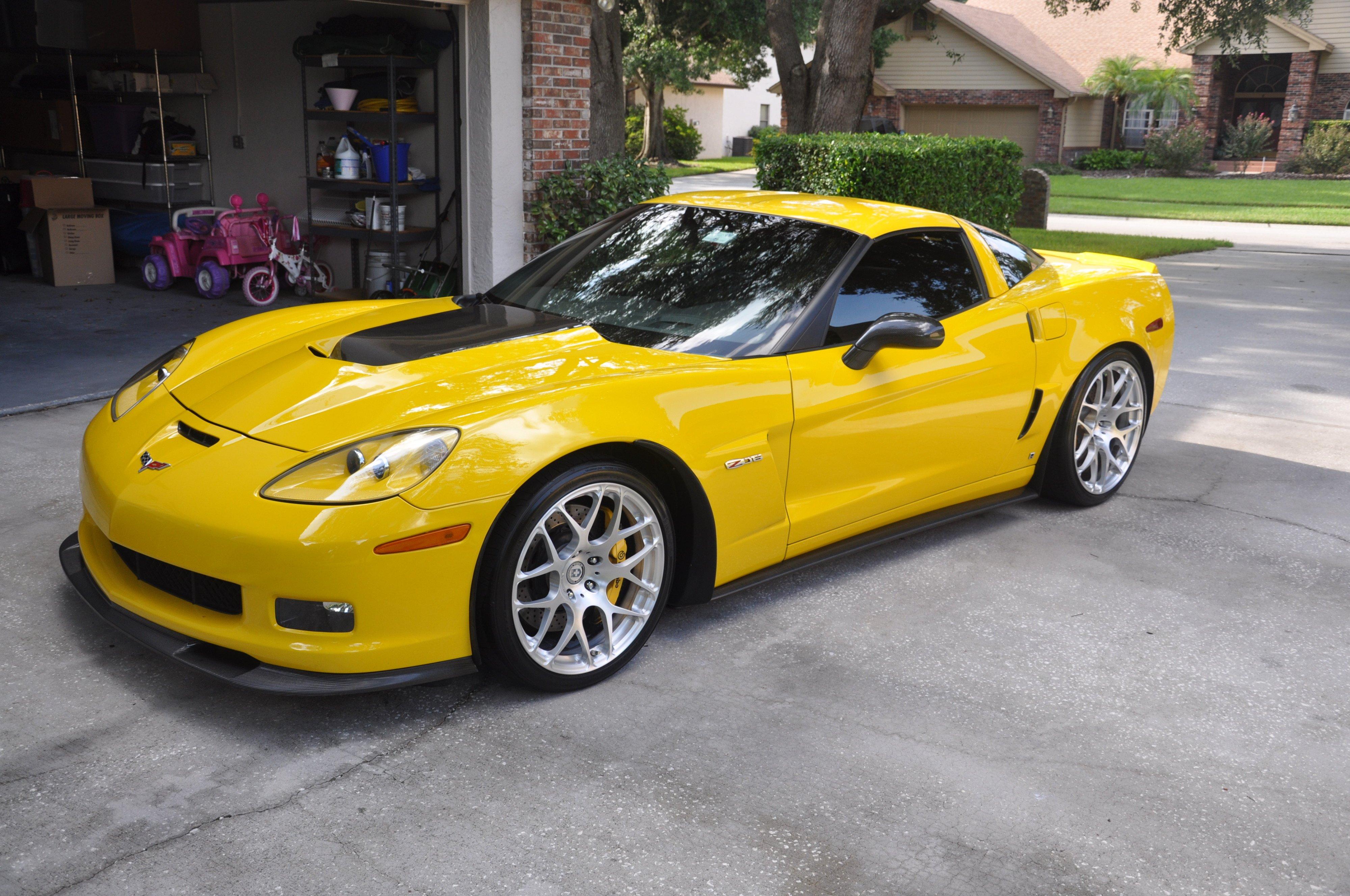 C6 corvette wallpaper wallpapersafari - Corvette c6 wallpaper ...