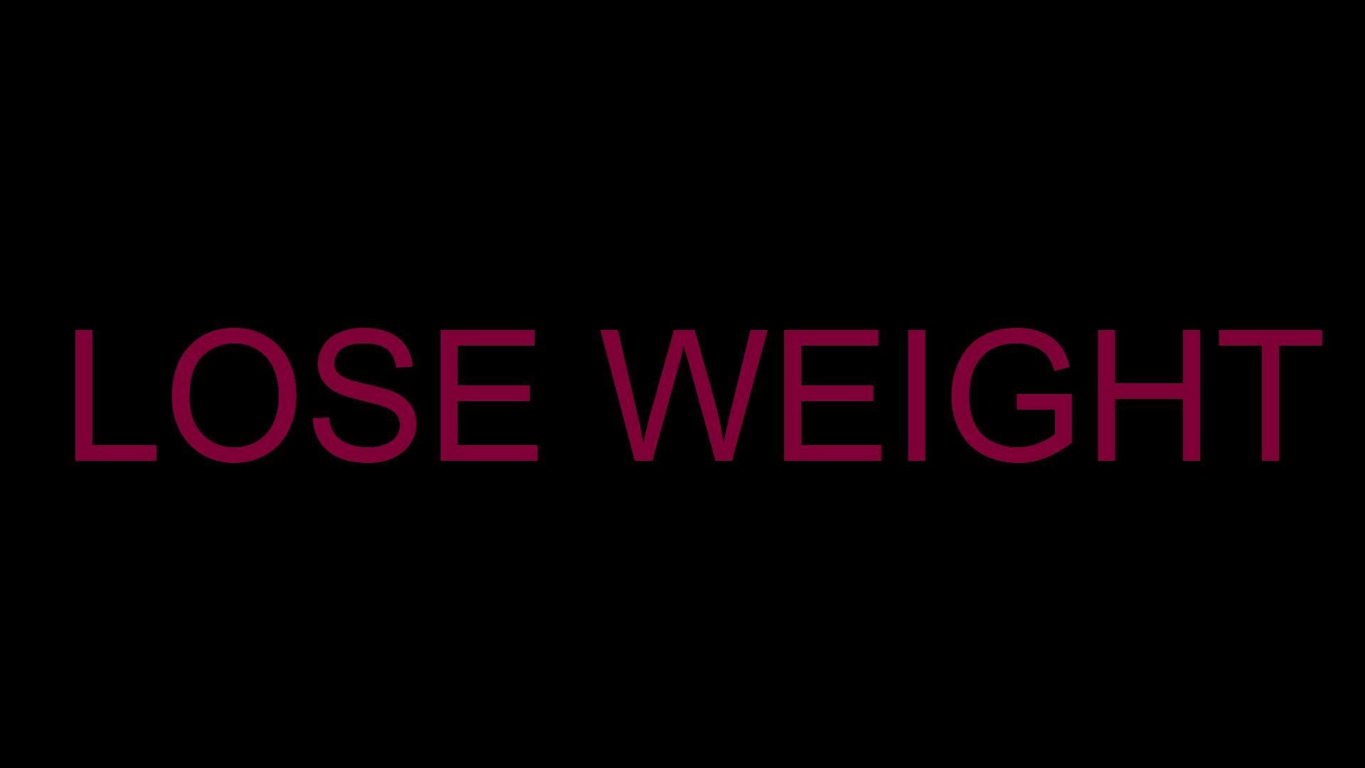 42 Weight Loss Desktop Wallpaper On Wallpapersafari