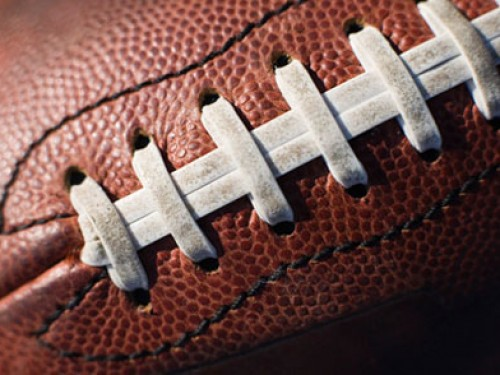 Download Football Wallpaper and Backgrounds 500x375