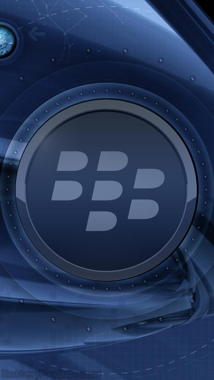 Blackberry logo wallpaper 7 crackberry com - Blackberry Wallpaper For Blackberry The Circle Wallpaper For Personal