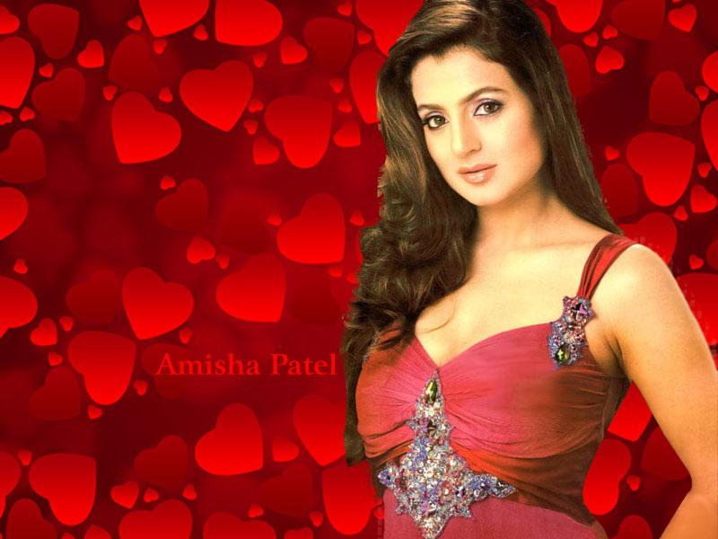 Amisha Patel HD Wallpaper 2012 Bollywood Actress Wallpapers 800x600
