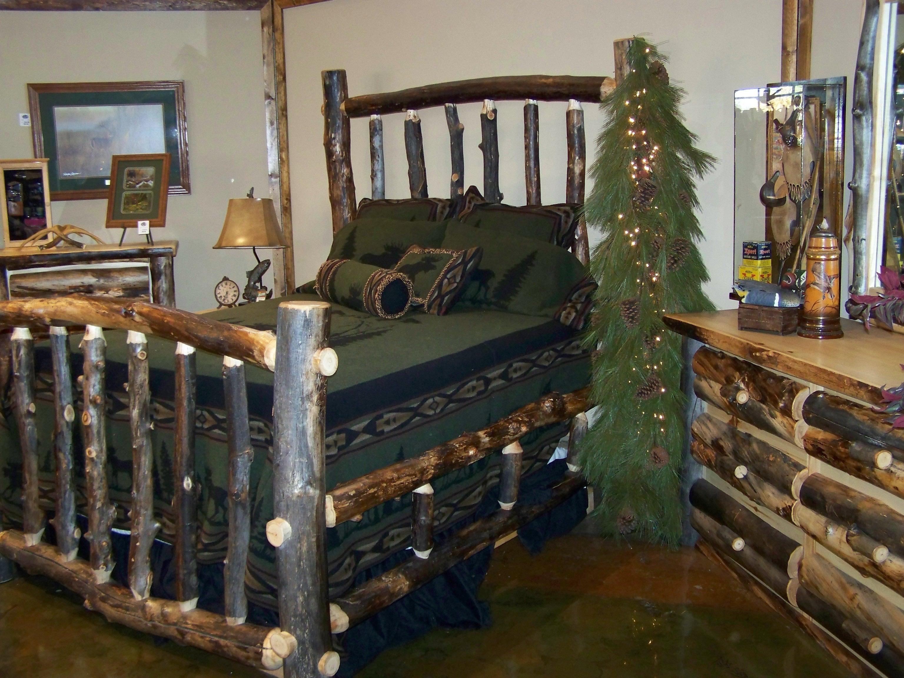 wallpaper stores in springfield mo wallpapersafari. Black Bedroom Furniture Sets. Home Design Ideas