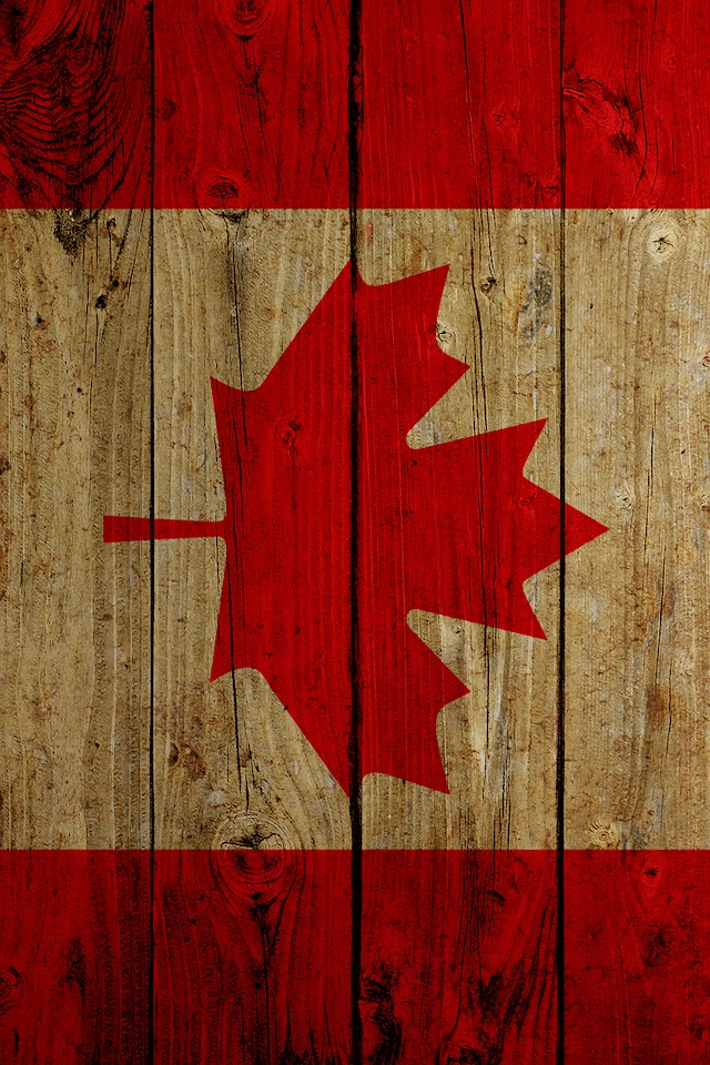 47 canadian flag wallpaper on wallpapersafari - Canada flag wallpaper hd for iphone ...