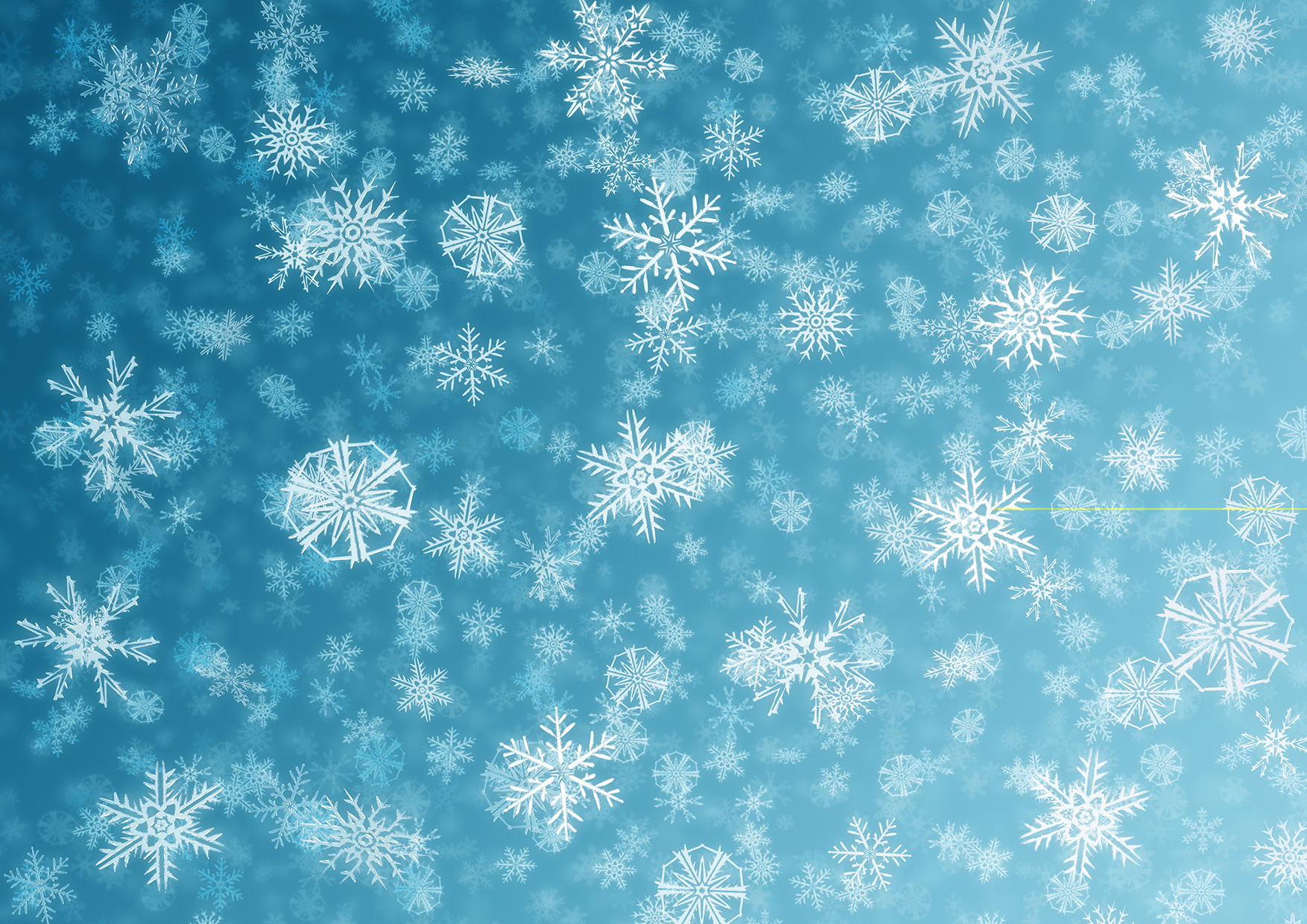 snow background   wallpapersafari
