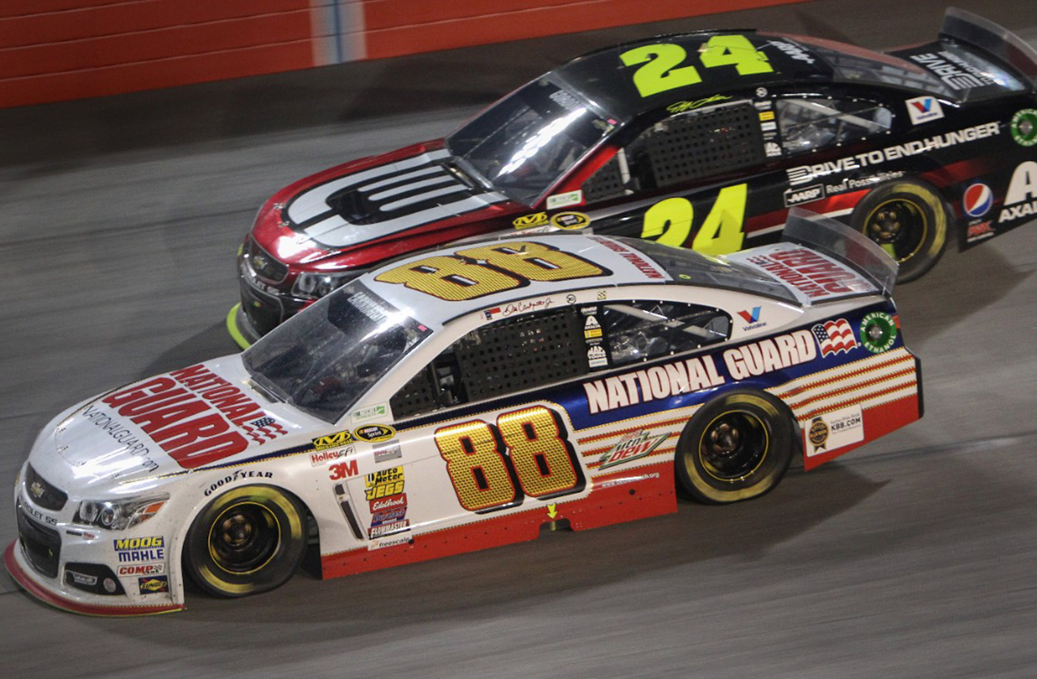 joe menzers excellent account of the birth of nascar and race driver dale earnhardts 91 questions and answers about 'dale earnhardt jr' in our 'nascar drivers' category this category is for questions and answers related to dale earnhardt jr, as asked by users of funtriviacom 1 what was the number of the first busch series car dale jr raced.