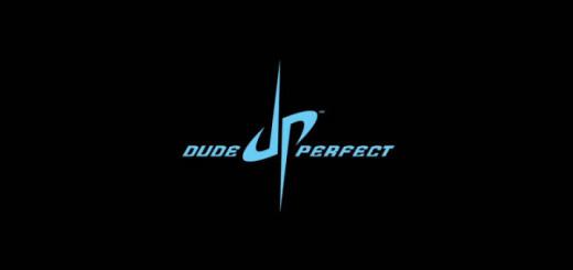 Dude perfect wallpaper wallpapersafari for Dude perfect logo wallpaper