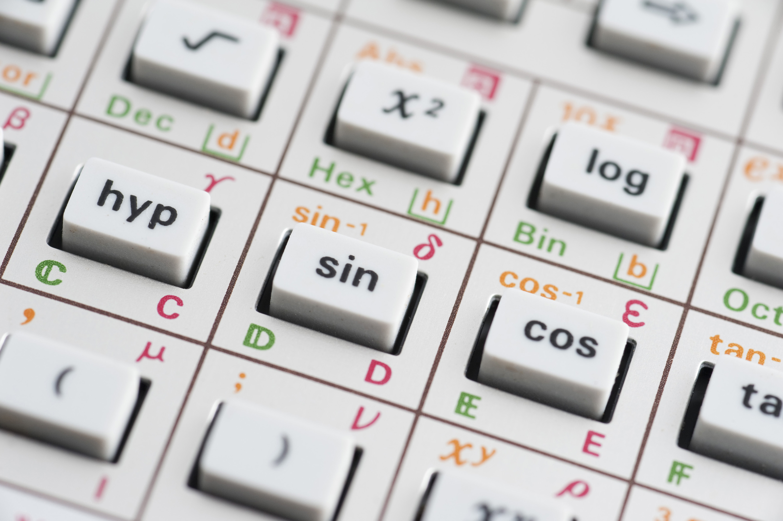 Calculator Functions 3000x1996