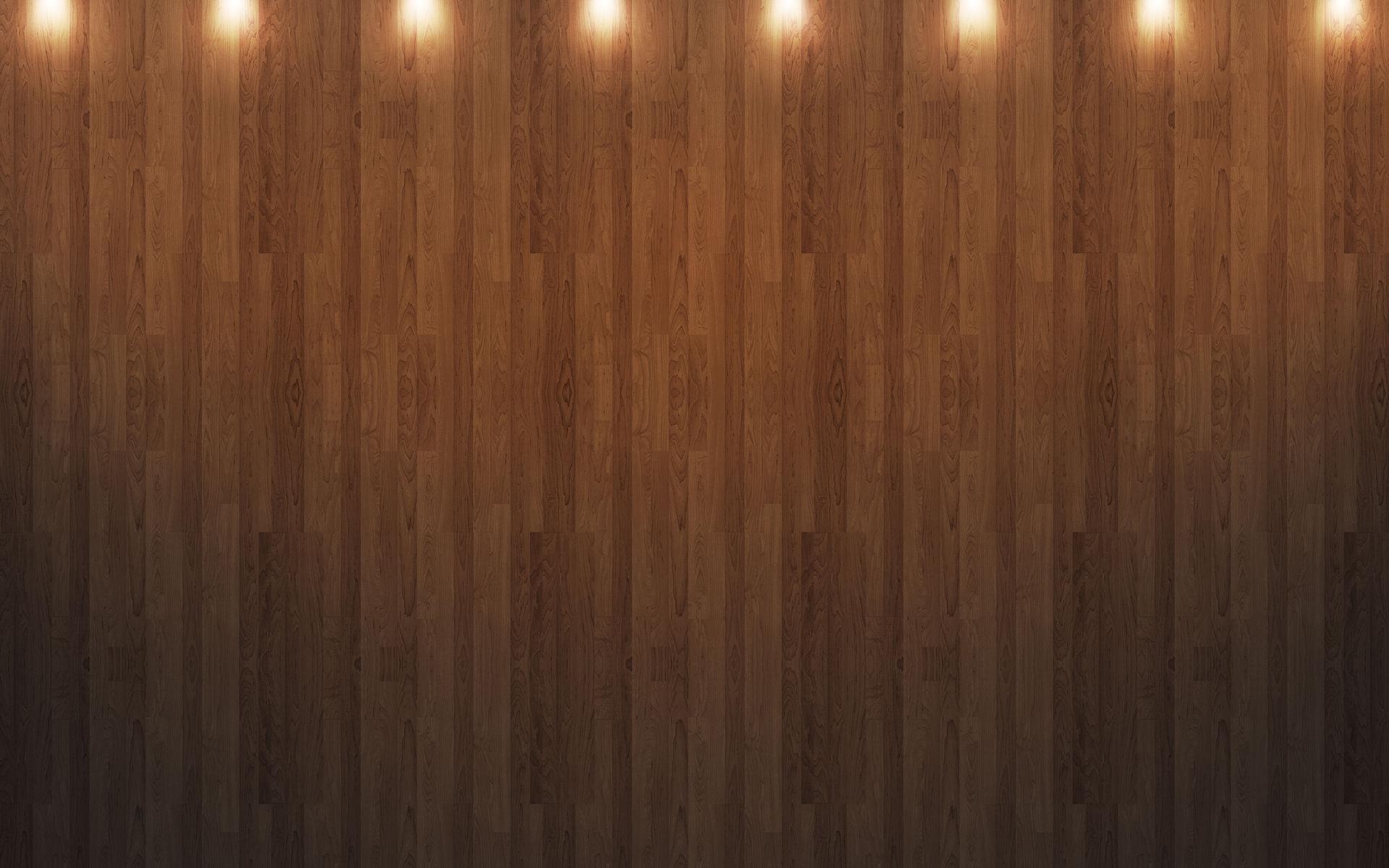 Wallpapers Backgrounds Por Wallpaper Filter Wood Lights 1920x1200