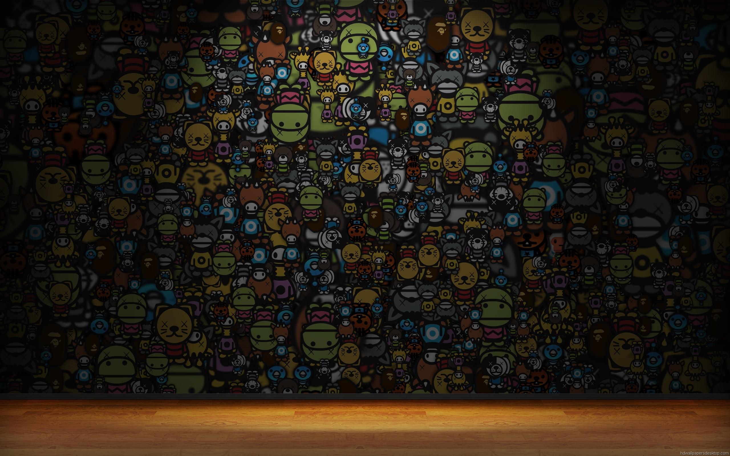 new hd wallpaper