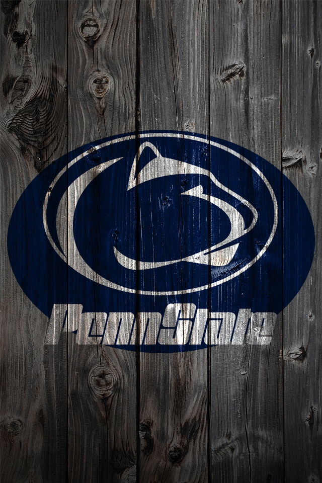 Penn State Nittany Lions Football Online Big Ten Tattoo Design Bild 640x960