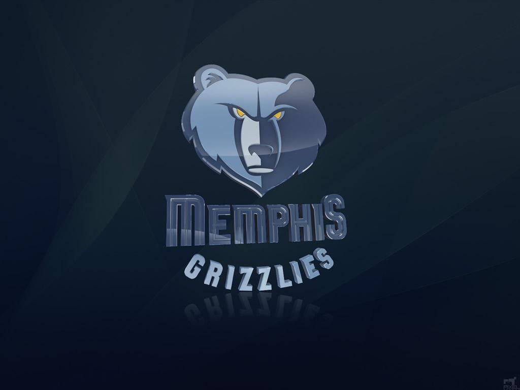 NBA Team Logos Wallpaper Picture 1024x768