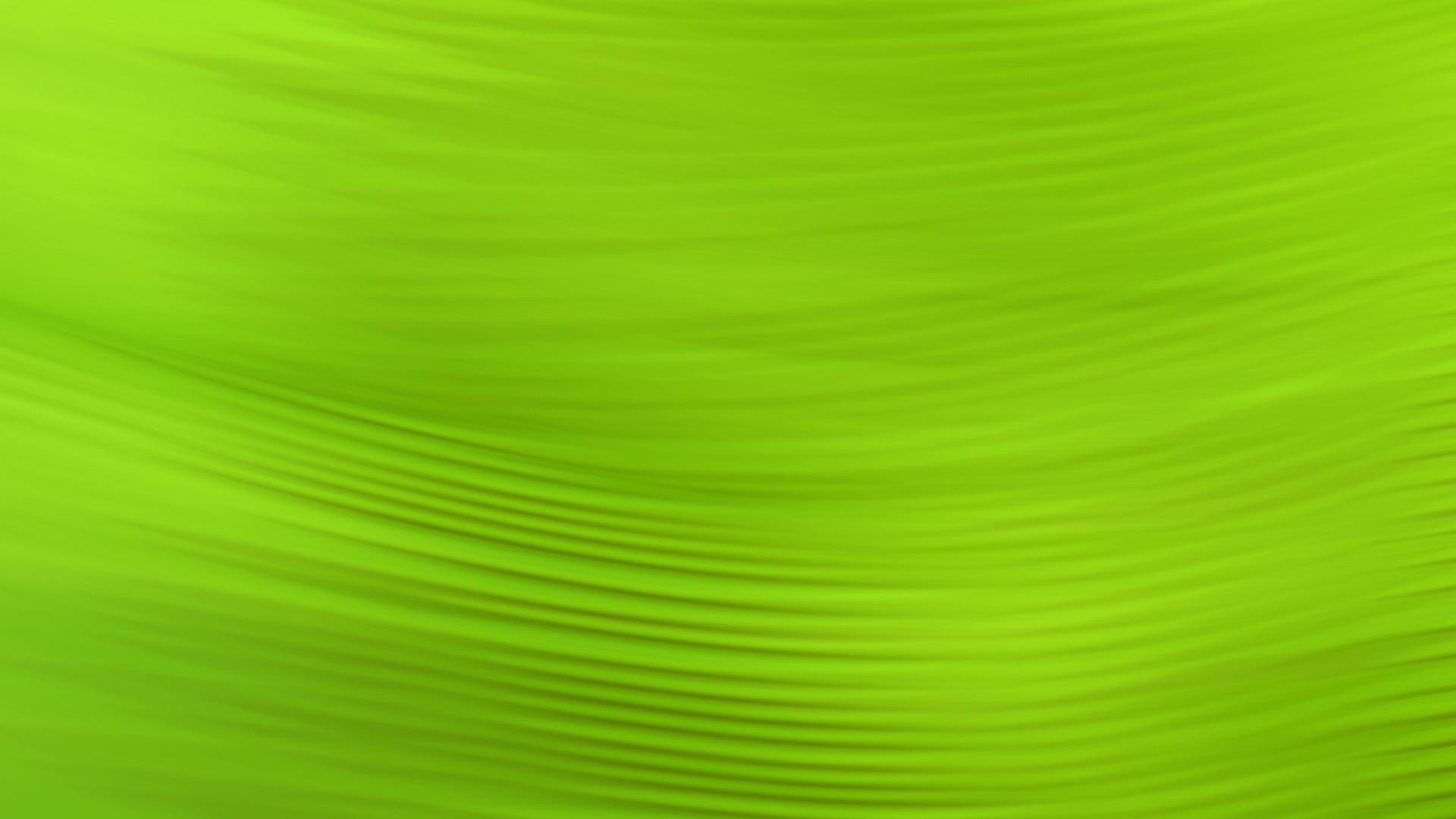 Free Green Wallpaper - WallpaperSafari