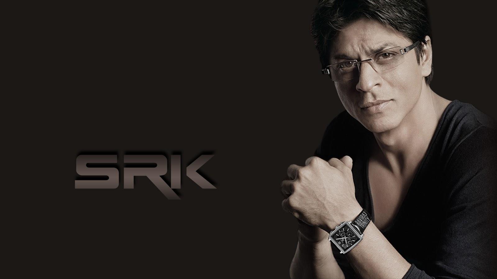 Celebrity Model Wallpaper Shahrukh khan HD wallpapers 1080p 1600x900