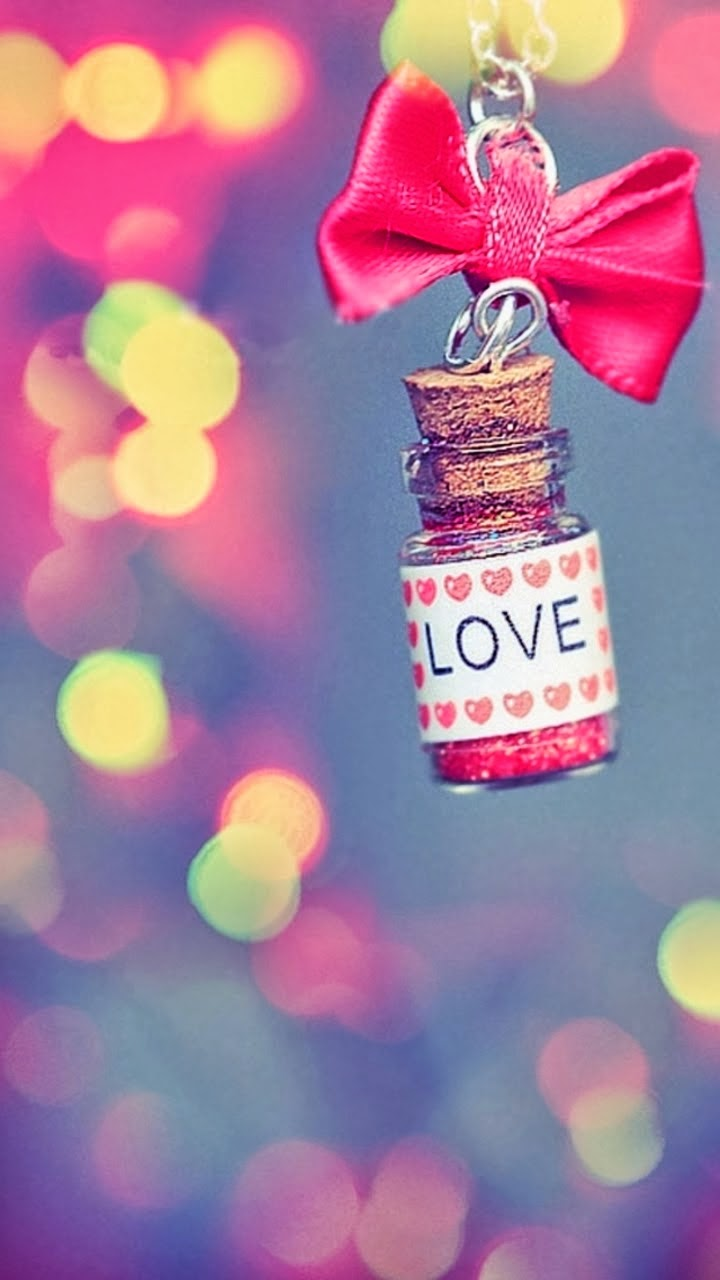 Background Cute Valentines Day Hd Wallpapers backgrounds 720x1280