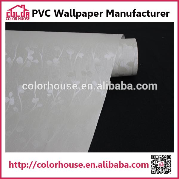 Wallpaper Paste Powder Wallpapersafari