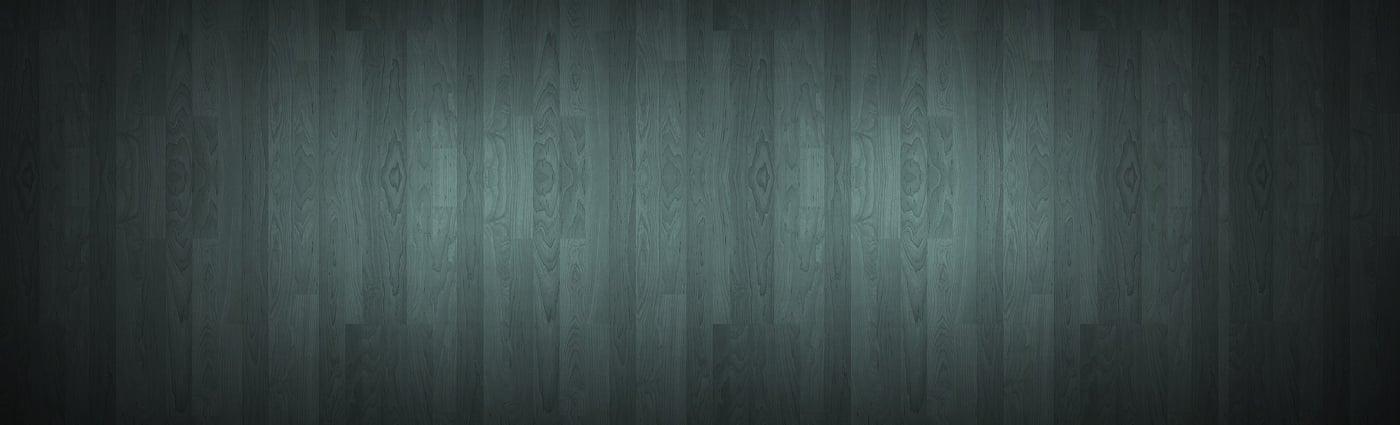 Pale Wood   Linkedin Backgrounds 1400x425