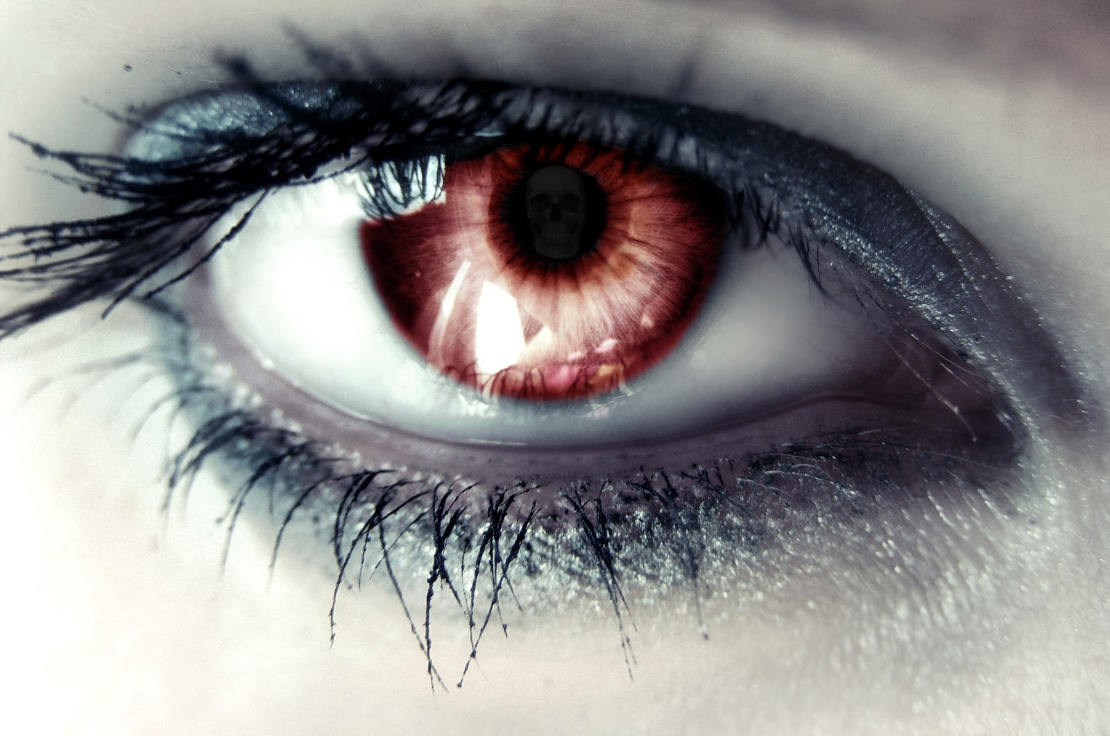 HD Eyes Wallpaper latest wallpapers download 1600x1061