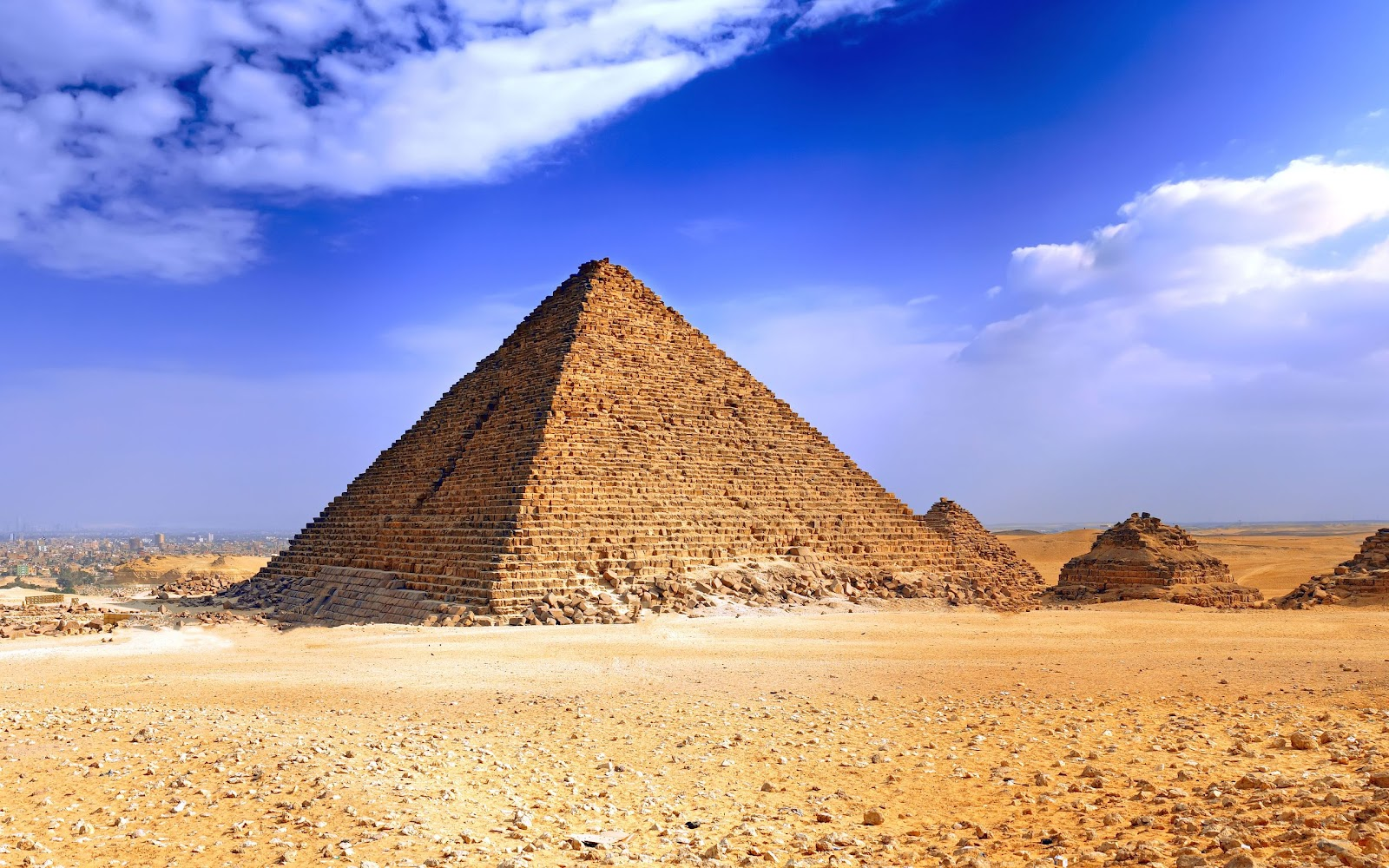 Egypt Pyramids Hd Wallpapers Jessica Alba Hd Iphone Wallpaper 1600x1000