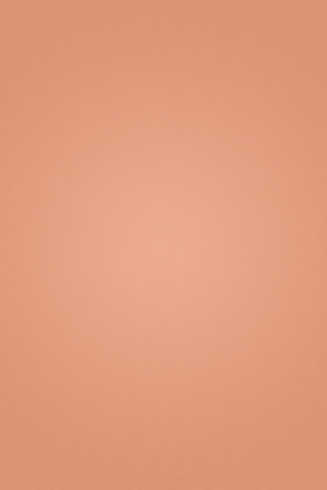 Copper Wallpaper 640x960
