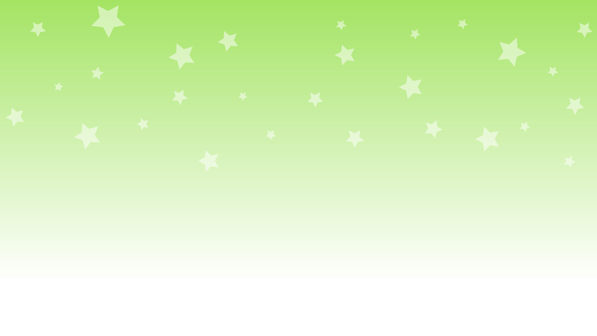 Shooting Star Background for Pinterest 1920x1080