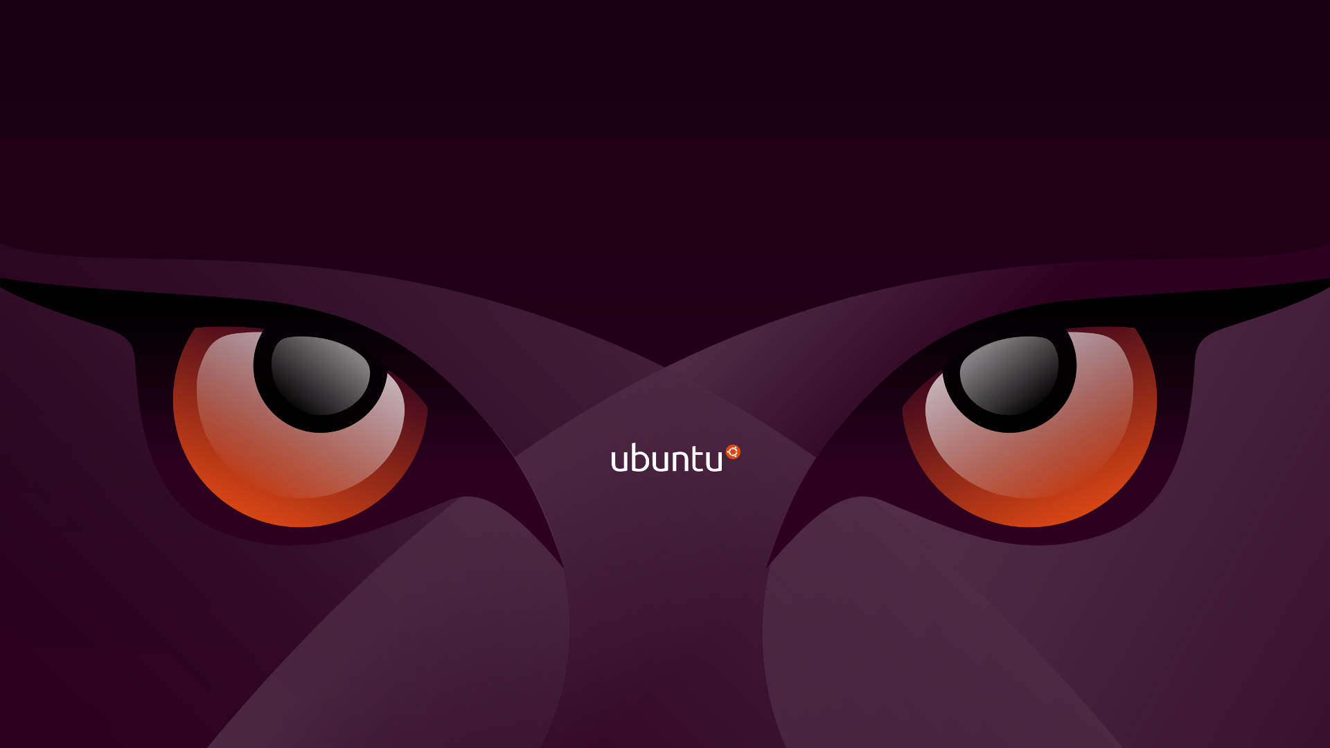Ubuntu Wallpapers Desktop Wallpaper 1920x1080 1920x1080