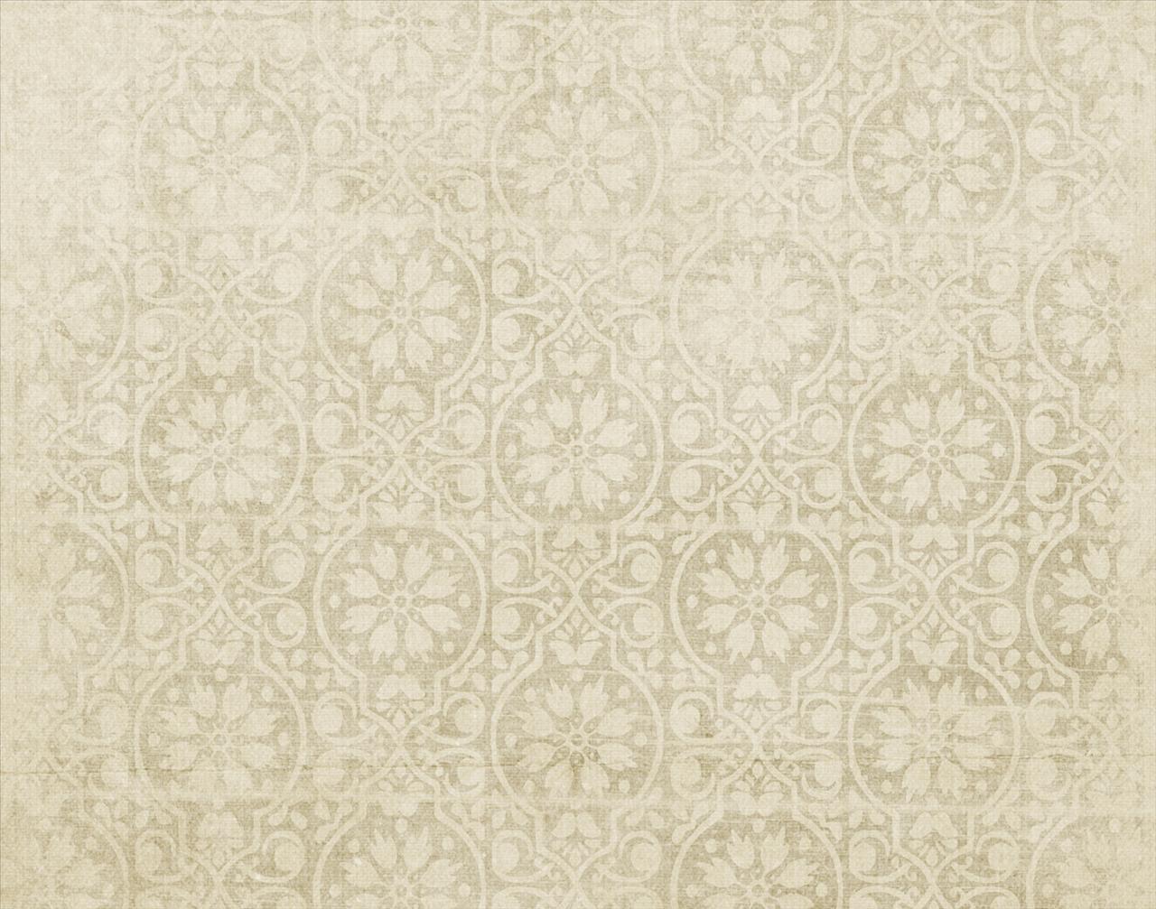 Beige Wallpaper   Vintage Sweetheart 1280x1007