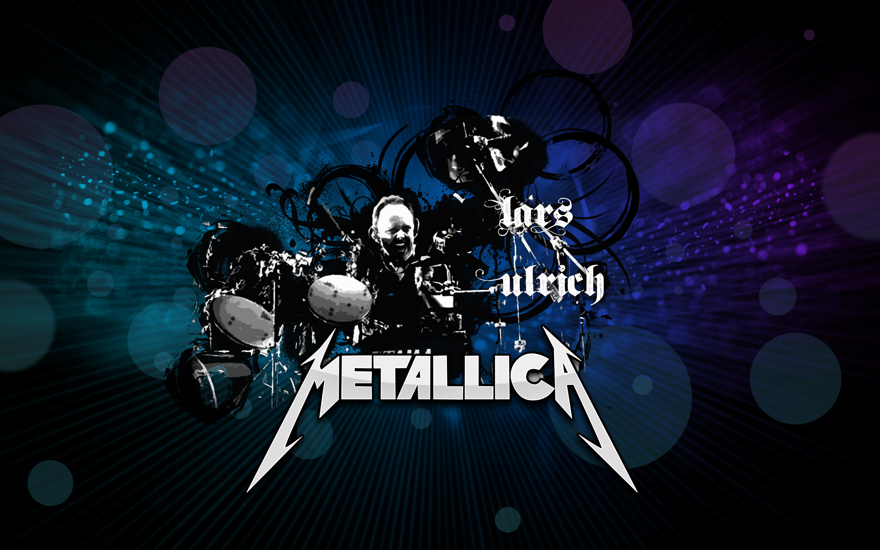 Metallica Wallpapers Backgrounds Pictures Metallica Wallpapers 30 2880x1800