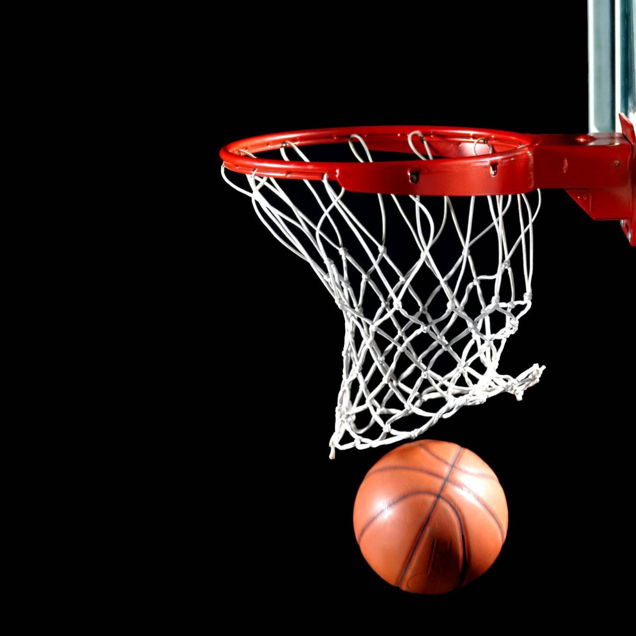 FunMozar Basketball Wallpapers IPhone 2048x2048