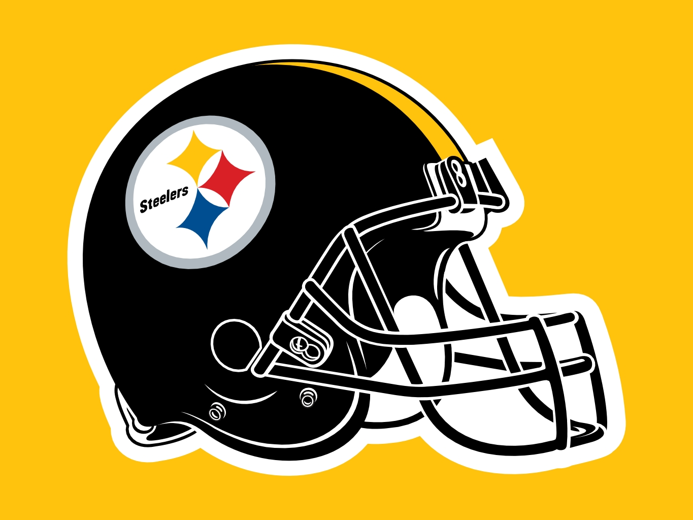 NFL Team Logos   Photo 318 of 416 phombocom 1365x1024