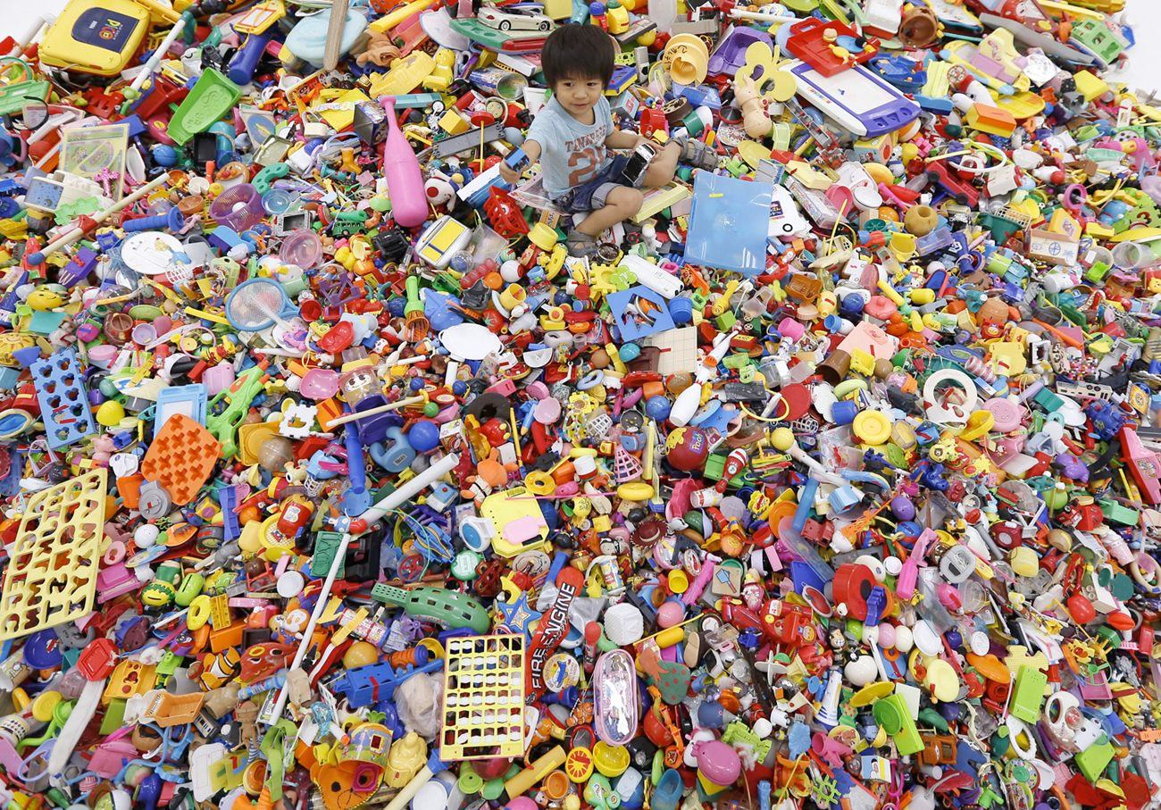 toys HD WallpapersPicturesBackgrounds for kids   9902220 1300x907