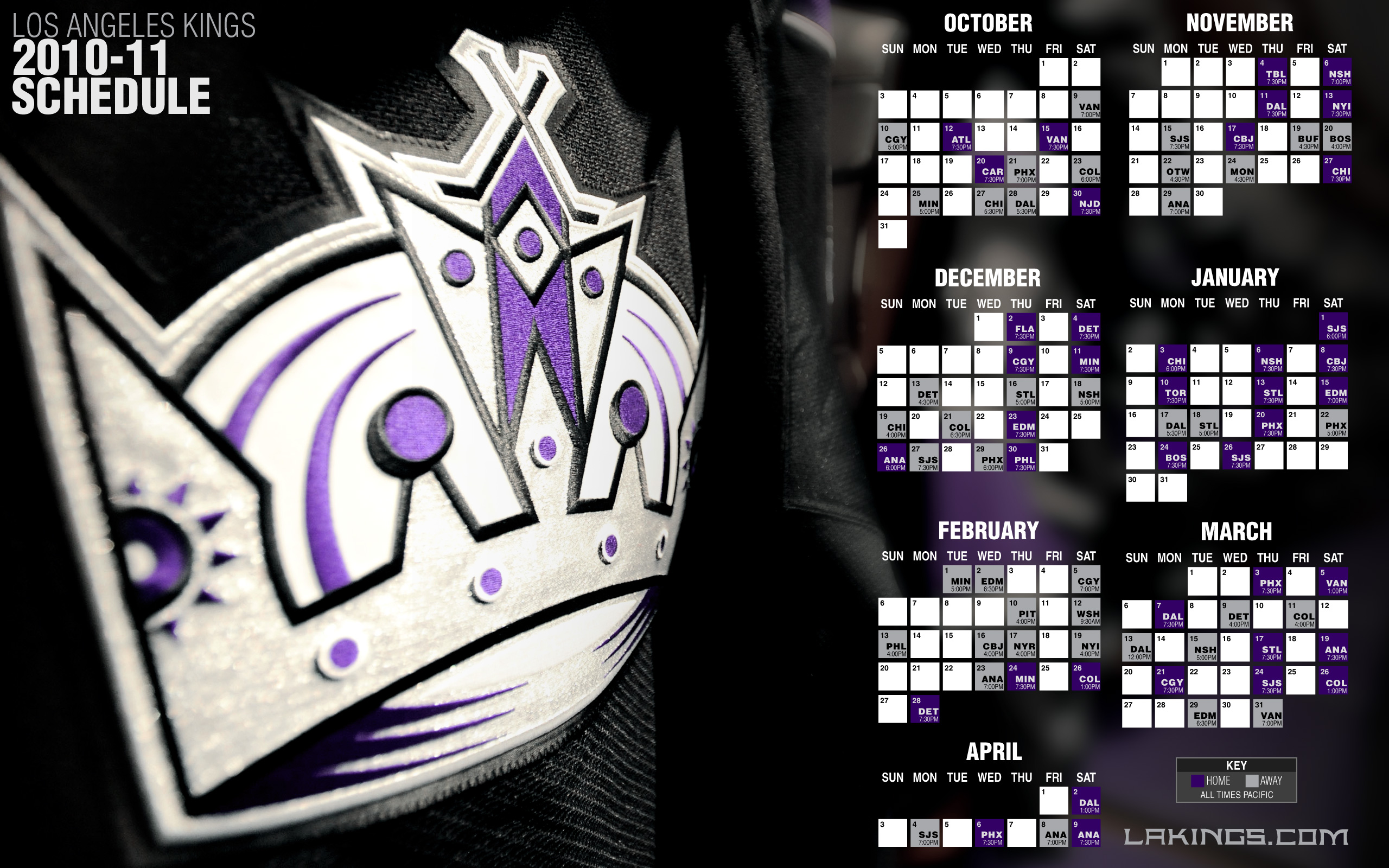 List of synonyms and antonyms of the word la kings colors los angeles kings pins buy kings collectible pins buttons at voltagebd Choice Image